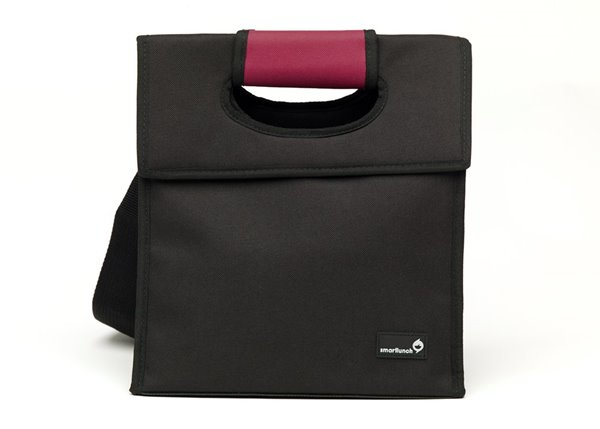 Picture of SmartCover Fushia by Smartlunch