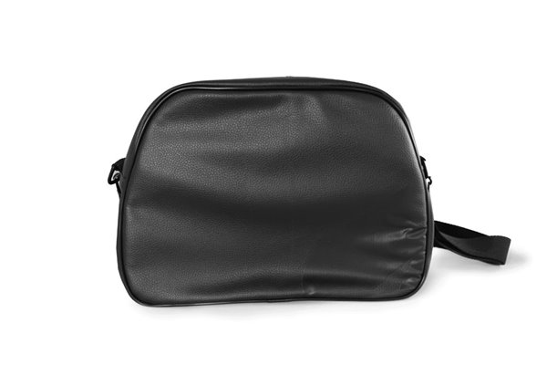 Picture of SmartTravel Black by Smartlunch