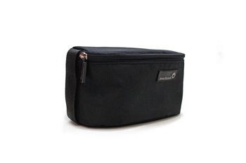 Imagens de Smart 4'All LunchBag - Black by Smartlunch