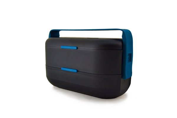 Picture of SmartBento Yoga by Smartlunch
