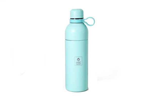 Picture of SmartBottle Thermo 750ml - LightTiel by Smartlunch