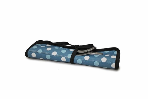 Picture of SmartMat Polka Dot by Smartlunch