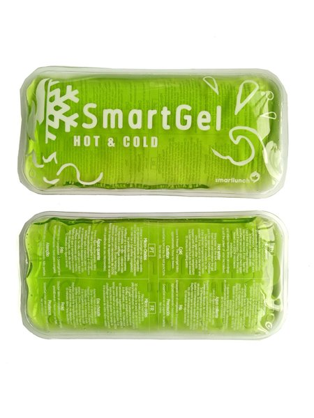 Picture of SmartGel GREEN by Smartlunch