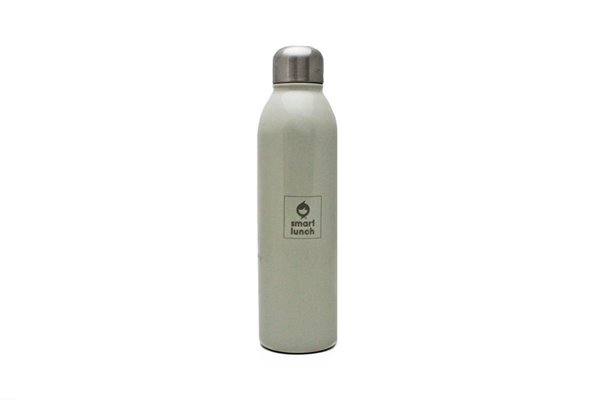 Picture of Garrafa Térmica 500ml  Vanila by Smartlunch