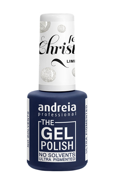 Picture of Andreia The Gel Polish FC2 10,5ml