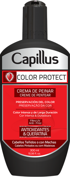 Picture of CREME DE PENTEAR CAPILLUS COLOR PROTECT 300ml