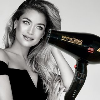 Picture of Parlux 3800 Secador Cabelo Profissional 2100W