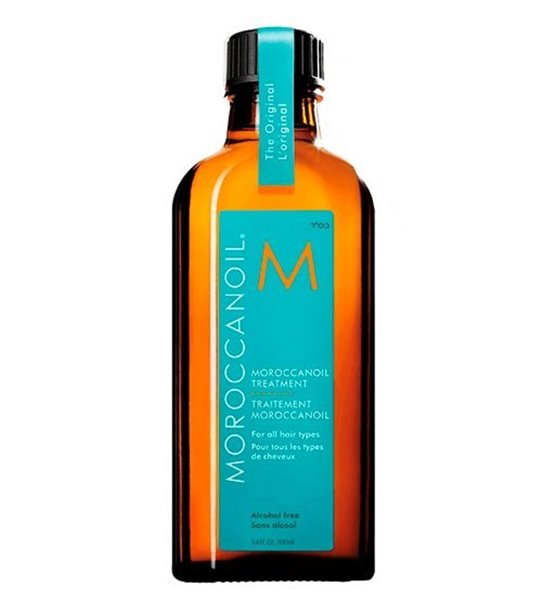 Picture of Moroccanoil Tratamento 200 ml