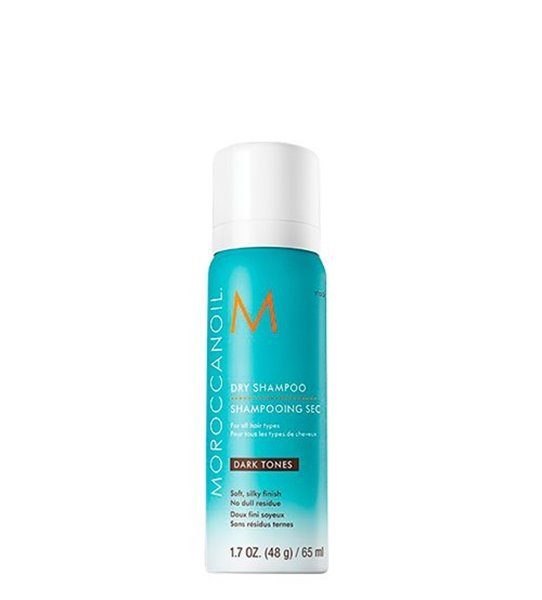 "Picture of Moroccanoil Champô Seco ""Dark Tones"" 65 ml"