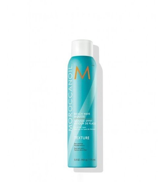 Picture of Moroccanoil Espuma Onda da Praia Spray 175 ml