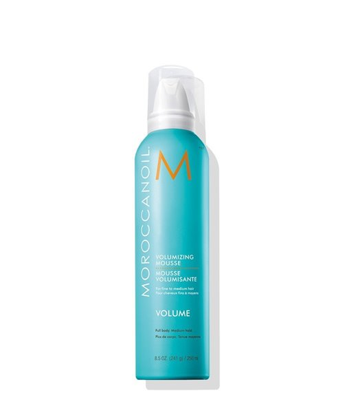 Picture of Moroccanoil Espuma de Volume 250 ml