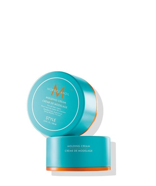 Picture of Moroccanoil Crema Moldeadora 100 ml
