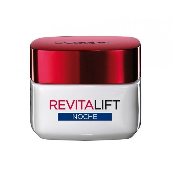 Picture of L'oreal Paris Revitalift Creme de Noite 50ml (Antirrugas)
