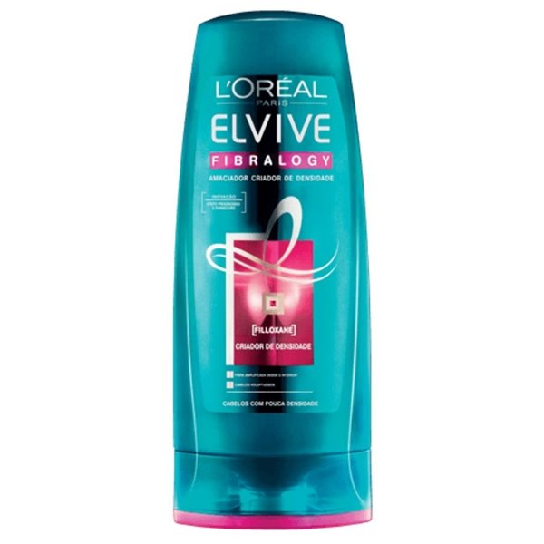 Picture of Elvive Condicionador Fibralogy 200ml