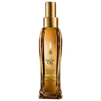 Imagens para Marca MYTHIC OIL