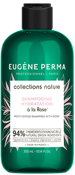 Picture of EUGENE PERMA 2NATURE HYDRATANT SHAMPO 300ml