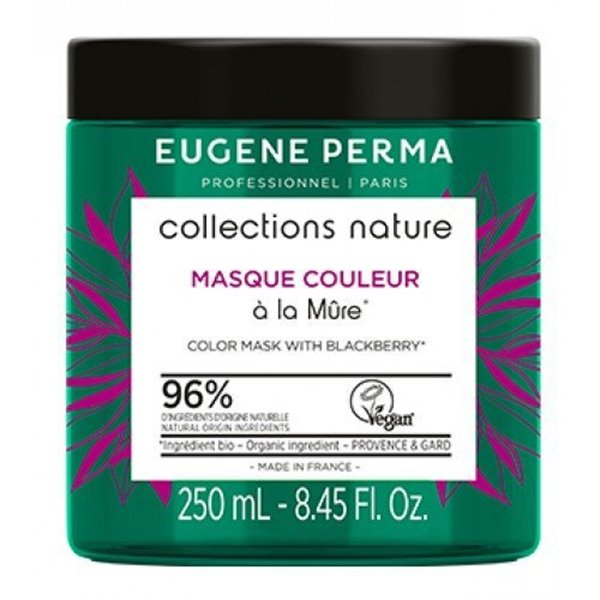 Picture of EUGENE PERMA 2NATURE COULEUR MÁSCARA 250ml