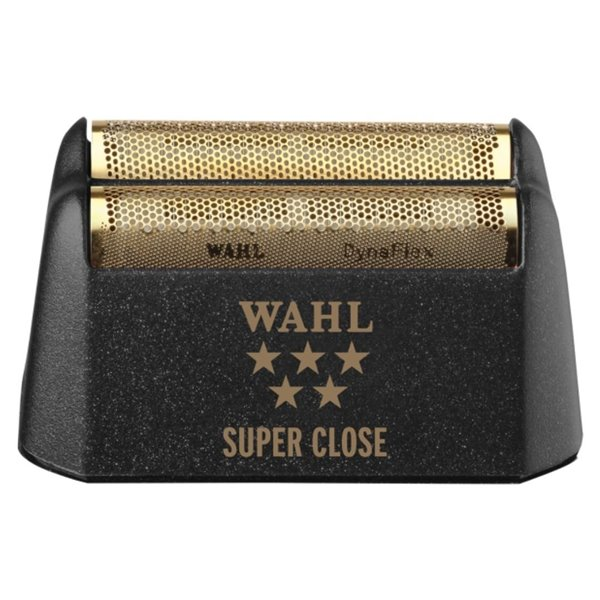 Picture of WAHL Finale Replacement Foil (rede de substituição)