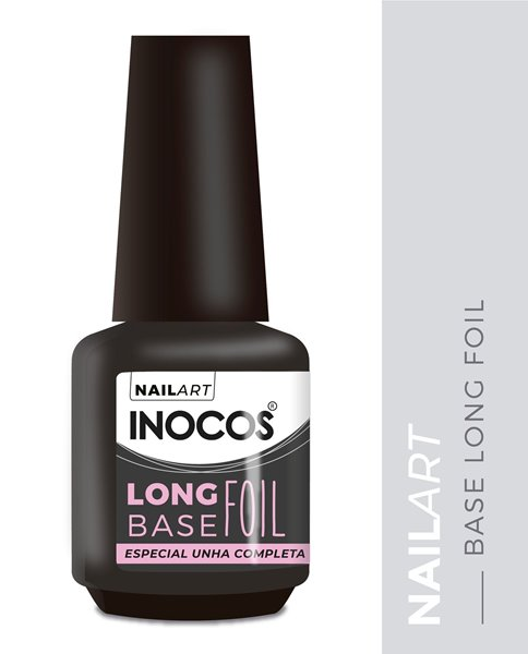 Picture of INOCOS Base Long Foil 15ml