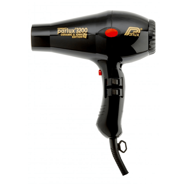 Picture of Parlux 3200 Secador Cabelo Profissional 1900W