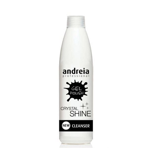 Picture of Cleanser Andreia Cristal Shine 250ml