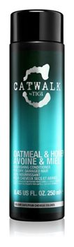 Imagens de TIGI CW OATMEAL & HONEY CONDITIONER 250ML