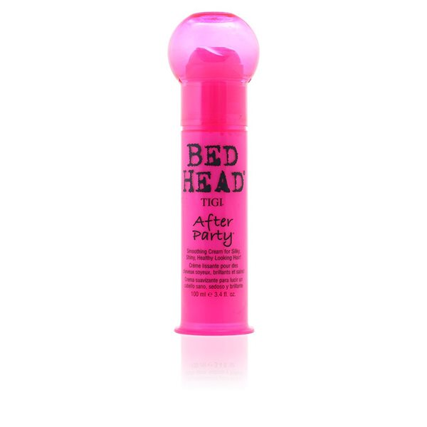 Picture of TIGI BH AFTER PARTY 100ML
