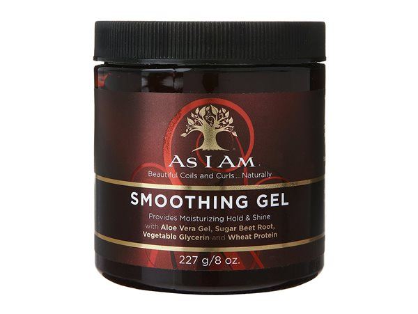 Picture of As I Am Smoothing Gel 227gr