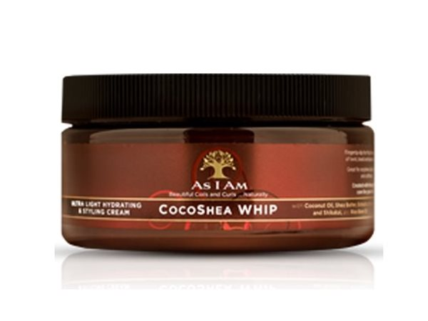 Picture of As I Am Cocoshea Whip 227gr