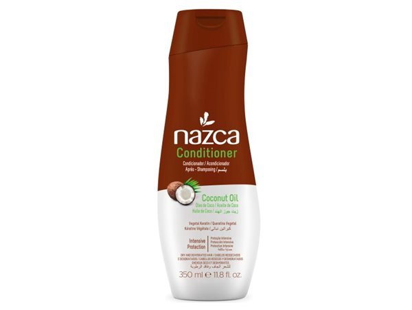 Picture of Nazca Condicionador Óleo de Côco 350ml