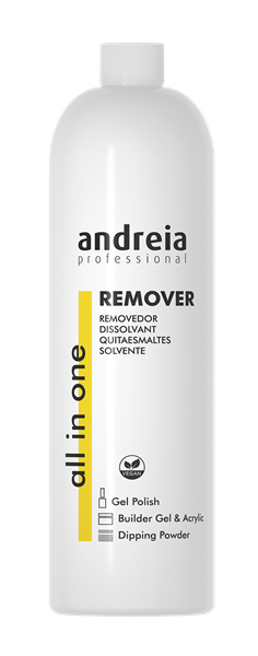 Picture of Andreia  All In One - Removedor 1000ml
