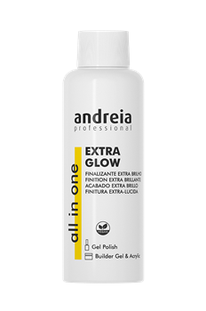 Imagens de Andreia  All In One - Extra Glow 100ml