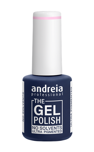 Picture of Andreia The Gel Polish G43 10,5ml