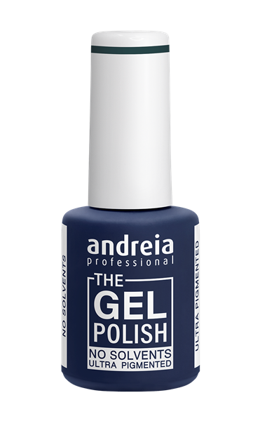 Picture of Andreia The Gel Polish G45 10,5ml