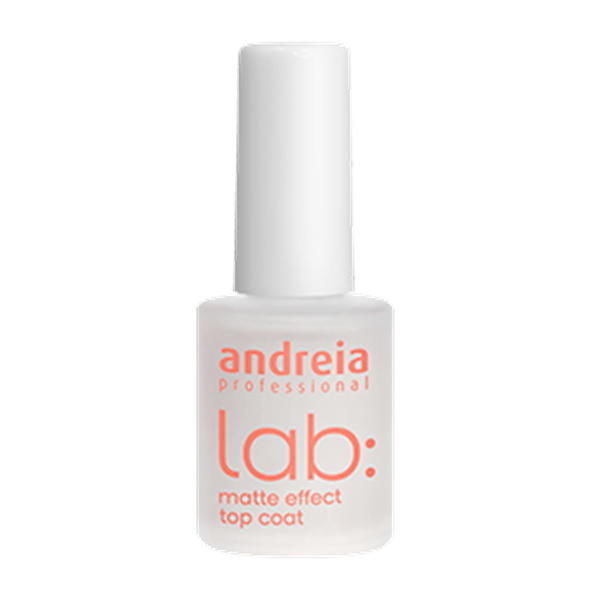 Picture of Andreia Lab Matte Effect Top Coat / Top Coat Efeito Mate 10,5ml