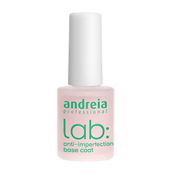 Imagens de Andreia Lab Anti-Imperfection Base Coat / Base Anti-Imperfeições 10,5ml