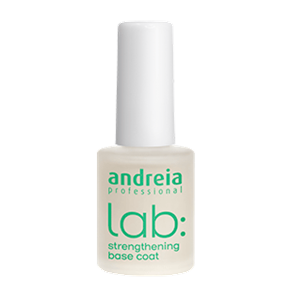 Picture of Andreia Lab Strenghtening Base Coat / Base Fortificante 10,5ml