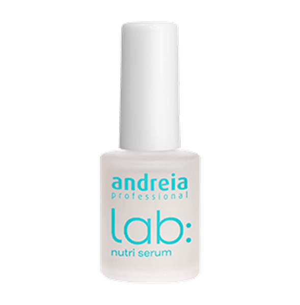 Picture of Andreia Lab Nutri Serum / Sérum Nutritivo 10,5ml
