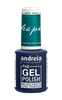 Picture of Andreia The Gel Polish 10,5ml HP2