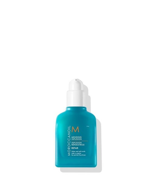 Picture of Moroccanoil Infusion Repair 75ml