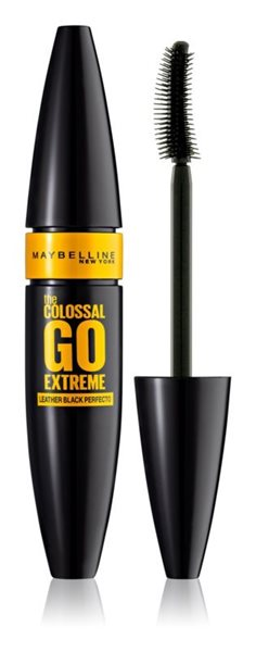 Picture of Maybelline Máscara Colossal Go Extreme 9,5ml