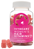 Picture of IvyBears Hair Vitamins For Women 150GR = 60 Gomas