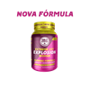 Picture of Gold Nutrition Extreme Cut Explosion Woman, 90 cápsulas