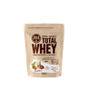 Picture of Gold Nutrition Total Whey 260g Morango Banana