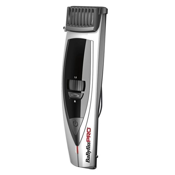 Picture of BaByliss FX775E SUPER BEARD TRIMMER
