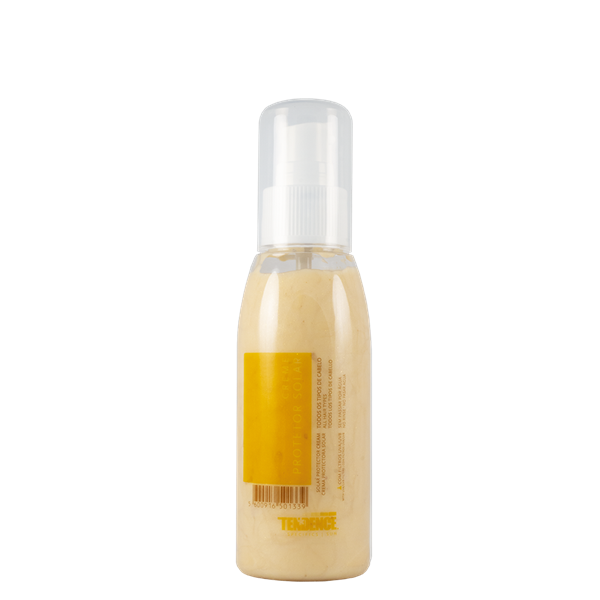 Picture of Tendence Creme Protetor Solar s/ Água 100ml