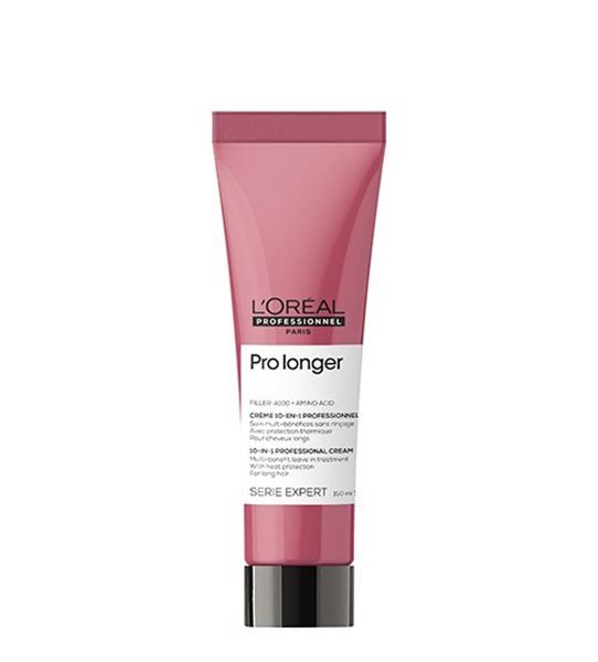 Picture of Loreal Thermo Protetor Pro Longer 150ml